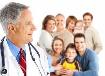 семейный доктор москва официальный сайт отзывы