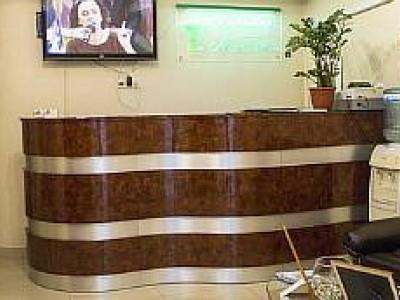 Клиника на Авиамоторной, к врачу запись на прием , отзывы