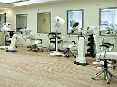 Косметологическая клиника Аида на Осеннем бульваре