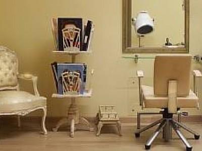 Косметологическая клиника Аида Малая Никитская отзывы