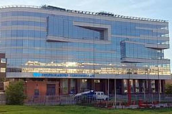 Лучшие медицинские центры спб
