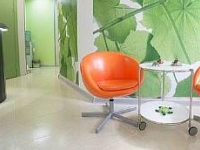 Многопрофильный медицинский центр «ТН-Клиника»