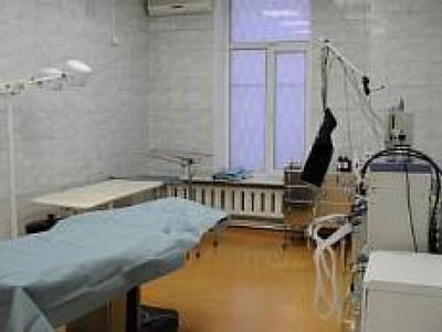 Косметологическая клиника «Сириус» отзывы