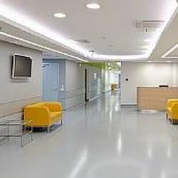 Европейский медицинский центр на ул. Щепкина