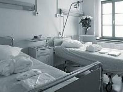 Европейский медицинский центр в Спиридоньевском пер.
