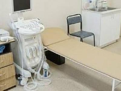 Клиника Эдем на Киевской