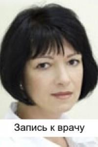 Расулова Ирина Александровна отзывы