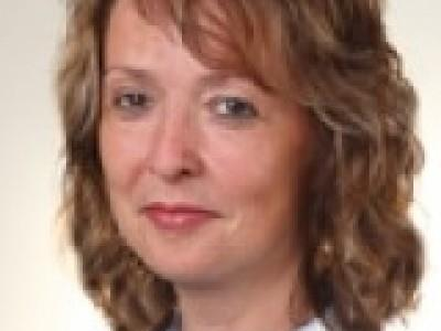 Маммолог Говенко Людмила Борисовна