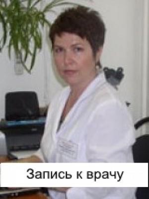 Лариса Николаевна Сазыкина отзывы