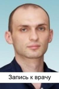 Стоматолог Бостанов Эльдар Альбертович