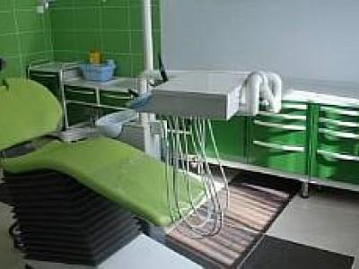 Медицинский центр «Креде-Эксперто» на Лесной