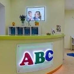 Детский медицинский центр отзывы