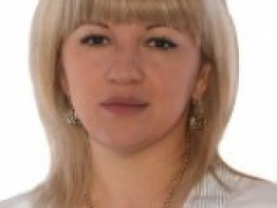 Косметолог Багдаева Лана Александровна