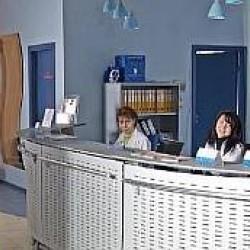 Клиника Семейный доктор телефон