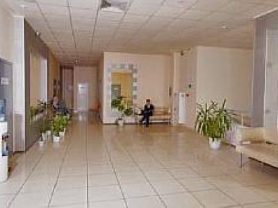 Медицинский центр Семейный доктор №3