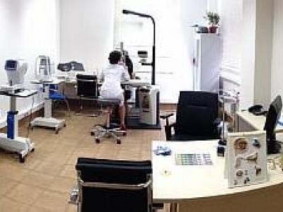 Медицинский центр «Семейный доктор №11»