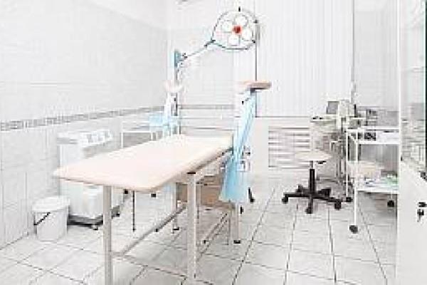 Детская поликлиника станица полтавская регистратура
