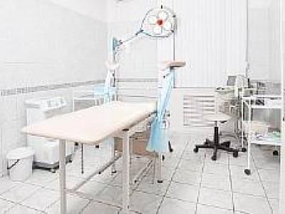 Клиника Новые Черемушки