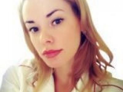 Косметолог Суханова Нелли Дмитриевна
