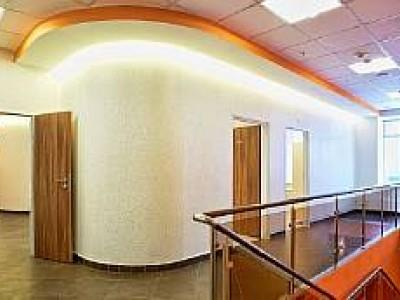 Медицинский центр К+31 Москва-Сити