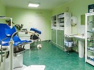 Клиники в Медведково