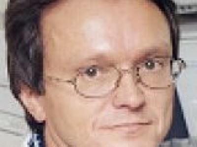 Маммолог Солдатов Игорь Владимирович