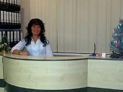 Медицинский центр «ЗДРАВствуйте в Отрадном»