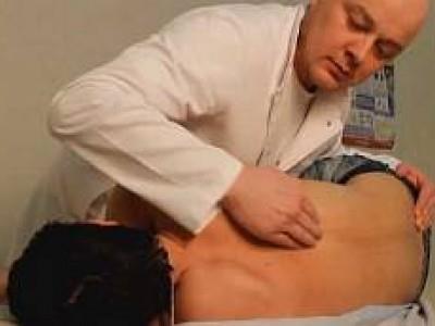 Медицинский центр «ЗДРАВствуйте на Щелковской»