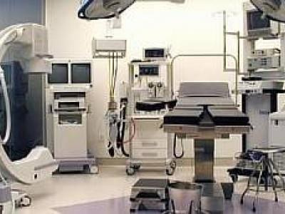 Клиника ЕвроМед на Маяковской отзывы