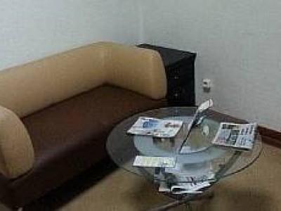 Медицинский центр «ЭДАС»