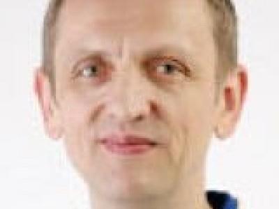 Андролог  Михеев Николай Николаевич