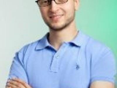 анестезиолог Горбунов Глеб Евгеньевич