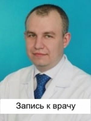 Платный дерматолог. Платный прием дерматолога в Москве (СВАО)
