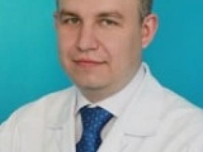 Бозунов Алексей Викторович