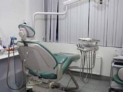 Стоматология «Дента-Эль» на Сходненской