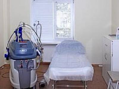 Медицинский центр «ЭлЭн»