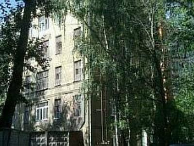СМ-Доктор Ярцевская
