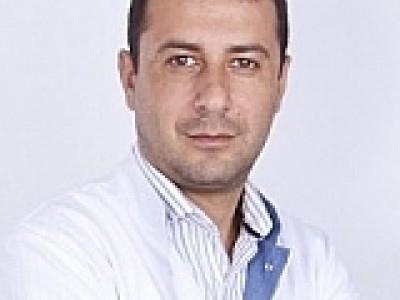Андролог Геворкян Нерсес Карленович