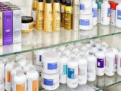 Косметологическая клиника Элефант