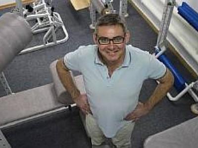 Клиника доктора Григоренко отзывы