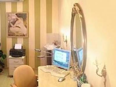Многопрофильный медицинский центр Grand Clinic