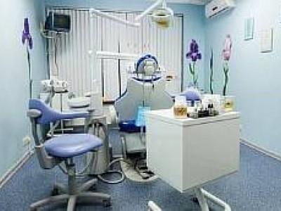Клиника Семейная на Речном