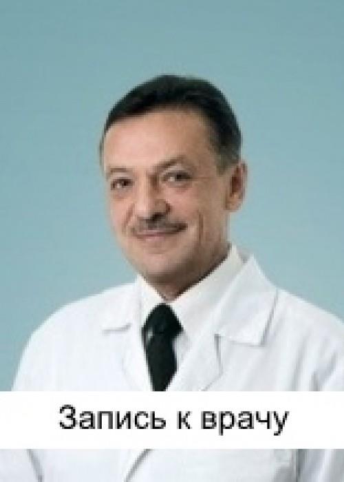 Книга честный разговор с российским гинекологом скачать