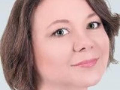 Гастроэнтеролог Каршиева Анна Валерьевна