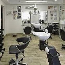 Косметологическая клиника Аида на Винокурова