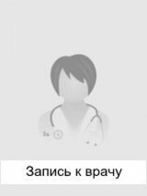 Червонная Лариса Владимировна фото